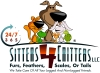 Meet Sitters4Critters About Us